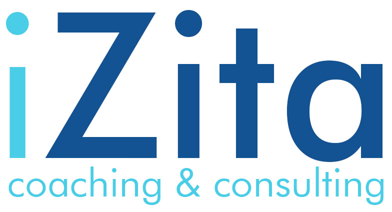 logo izita coaching and consulting