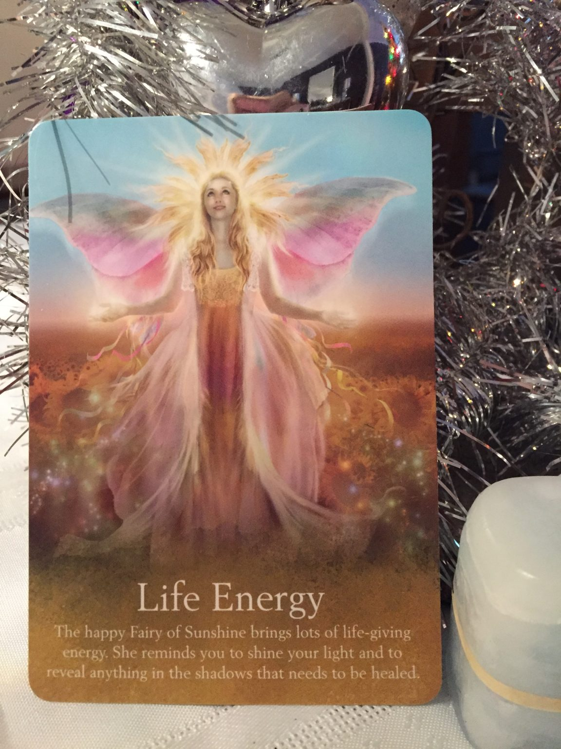 izita.ca Life Energy Dec 28 2020 IMG-4317
