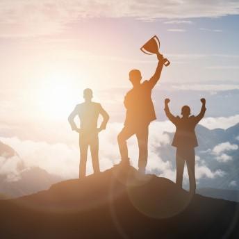 izita.ca freepik achievement-business-goal-success-concept_31965-2339 (2)